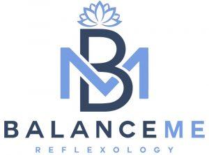 Balance Me Reflexology