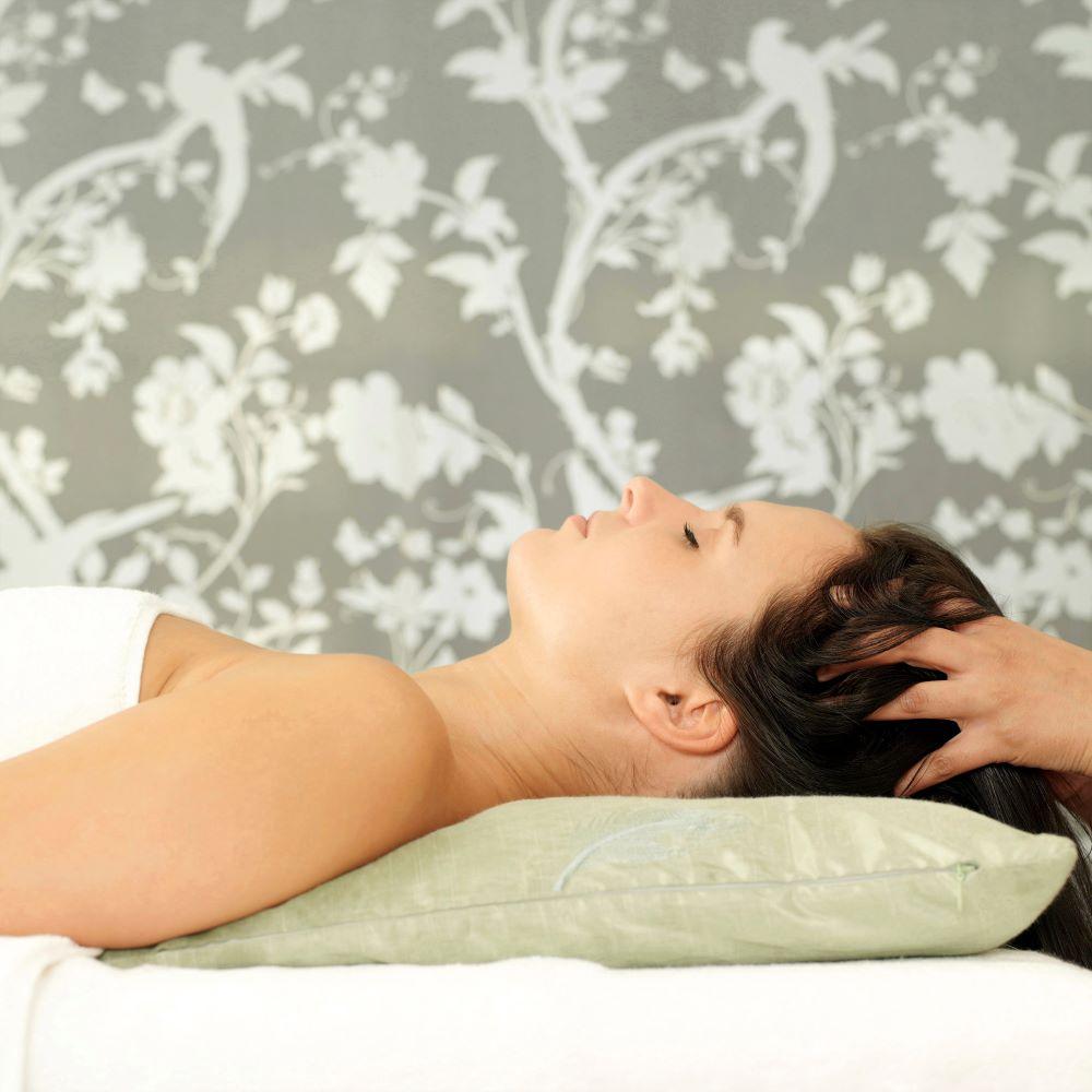 massage in Cambridge