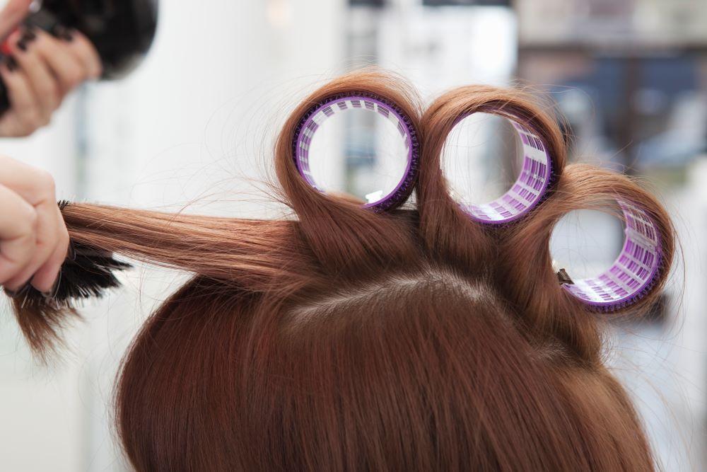 hair cambridge