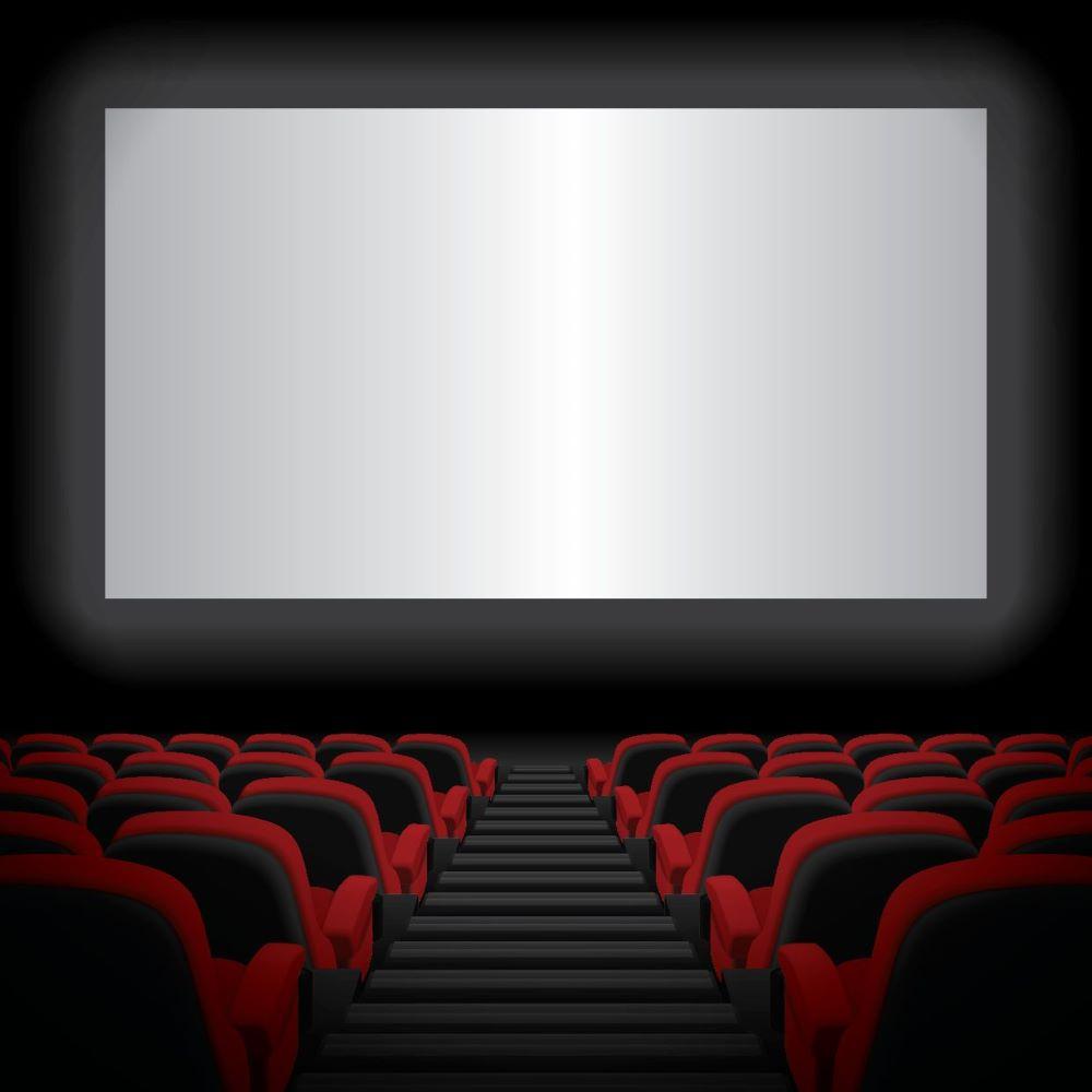 cinemas in Cambridge